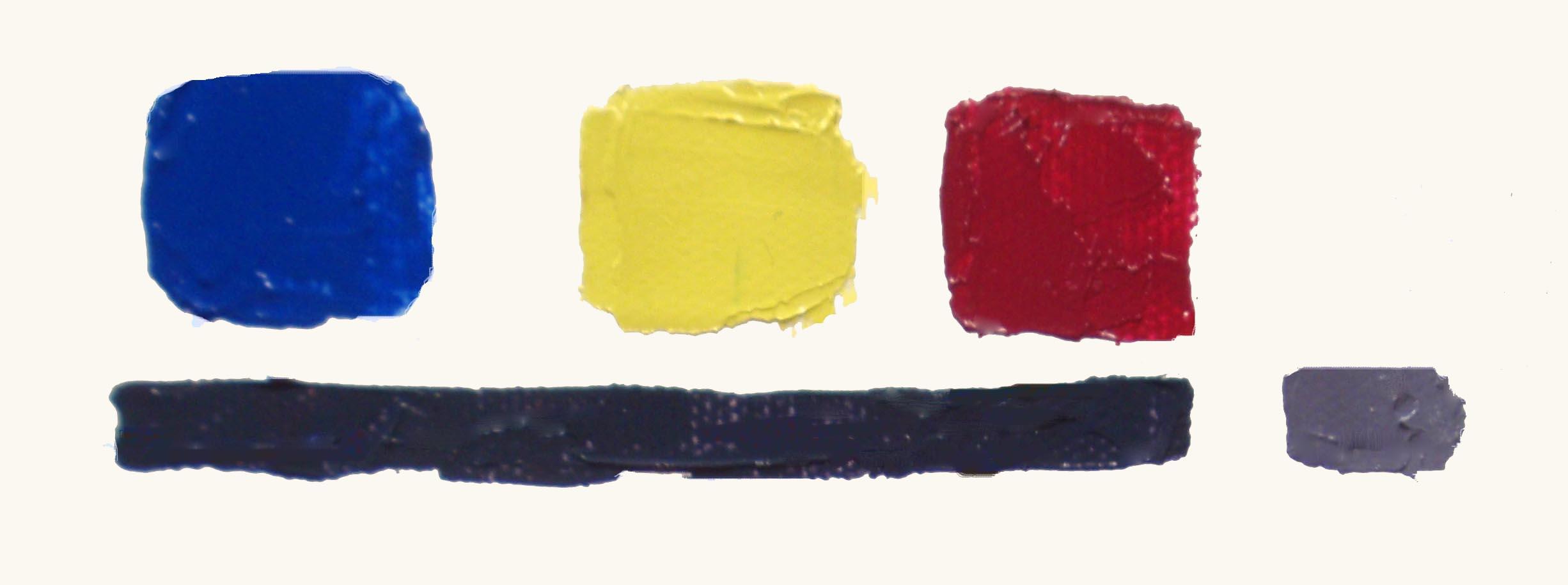 OLYMPUS DIGITAL CAMERA Celebrating Color