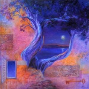 BlueBeyond-#Fem