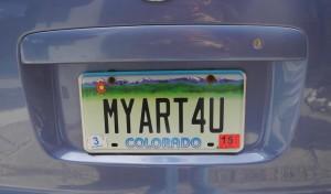 MyArt4u