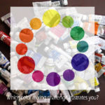 What are the Top Color Mixing Challenges?