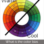 Stop Using Warm and Cool Colors!