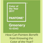What is the Color of the Year and Why Care?