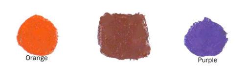 eliminate burnt sienna from your palette celebrating color. Black Bedroom Furniture Sets. Home Design Ideas