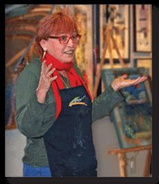 Carol A. McIntryre