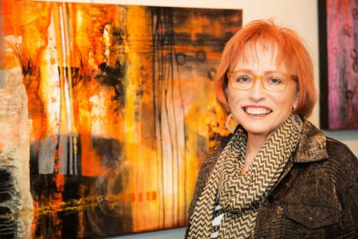 Carol McIntire-em8761_pp