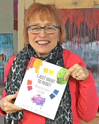 carol-mcintyre-author-of-I-just-want-to-paint-sm